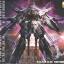 Providence Gundam G.U.N.D.A.M Edition (MG) thumbnail 1