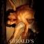 Gerald's Game / จับตรึงแล้วขึงโซ่ (บรรยายไทยเท่านั้น) thumbnail 1