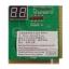 PCI 2-Bit PC debug card thumbnail 1