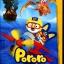 Pororo Pororo Rescue Mission / โพโรโระ เดอะมูวี่ ภาค ตะลุยดินแดนโจรสลัด thumbnail 1