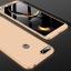 (026-005)เคสโทรศัพท์มือถือหัวเว่ย Case Huawei Y6prime 2018 เคสพลาสติกคลุมเครื่องแฟชั่น thumbnail 10