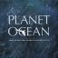Planet Ocean : สำรวจโลกมหาสมุทร thumbnail 1