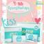 Yu'me Collagen 16,000 mg. ยูเมะ คอลลาเจน 16,000 mg.ขนาดมินิ มี 10ซอง (ส่งฟรี EMS) thumbnail 3