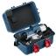 เครื่องวัดระนาบแบบออปติคอล บ๊อช รุ่น GOL 26 D Professional Optical Level ยี่ห้อ BOSCH (GEM) thumbnail 5