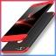 (025-910)เคสมือถือ Case Huawei Nova 2 เคสคลุมรอบป้องกันขอบด้านบนและด้านล่างสีสันสดใส thumbnail 2