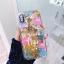 (436-421)เคสมือถือไอโฟน Case iPhone X เคส Glitter ลายแนวๆ น่ารักๆ thumbnail 10