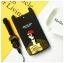 (749-001)เคสมือถือออปโป้ OPPO N1 เคสนิ่มแฟชั่นน่ารักๆ พร้อมสายห้อย thumbnail 2