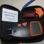 MM04-เครื่องวัดความชื้นไม้ และวัสดุ (Digital 4 Pins Moisture Meter) 5-40% thumbnail 2