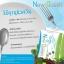 แพ็คเกจใหม่ล่าสุด Deli By New Queen เดลี่ บาย นิวควีน ผลิตภัณฑ์เสริมอาหาร บรรจุ 10 แคปซูล thumbnail 5