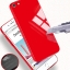 (606-015)เคสมือถือไอโฟน Case iPhone 6/6S เคสแฟชั่นพื้นหลังแววกันกระแทก thumbnail 1