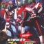 รวมพลัง 7 ไอ้มดแดง / Kamenrider V.7 thumbnail 1