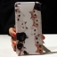 (440-060)เคสมือถือ Case OPPO R9 เคสนิ่มใสพื้นหลังลายสวยๆน่ารักๆ thumbnail 13