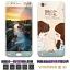 (025-1093)เคสมือถือวีโว Vivo X9S Plus เคสนิ่มลายการ์ตูนหลากหลาย พร้อมฟิล์มหน้าจอลายการ์ตูนเดียวกัน thumbnail 12