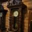 นาฬิกาลอนดอนbp 2ลาน รหัส15661bp thumbnail 3