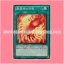 AT04-JP007 : Feather of the Phoenix God / A Feather of the Phoenix (Common) thumbnail 1