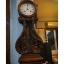 นาฬิกาmora clock sweden รหัส11561mr thumbnail 4