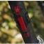 (361-004)ไฟติดรถจักรยานแบบชาร์จไฟ USB thumbnail 12
