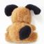 ตุ๊กตาหมา ของ Sanrio thumbnail 2