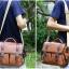 Retro Style Medium Size Bag (CM-002) thumbnail 6
