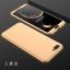(025-1058)เคสมือถือ Case Huawei Honor View 10 เคสคลุมรอบป้องกันขอบด้านบนและด้านล่างสีสันสดใส thumbnail 9