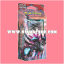 Pokémon TCG Sun & Moon—Crimson Invasion : Destruction Fang Theme Deck thumbnail 1