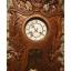 นาฬิกา junghans blackforest รหัส4361jh thumbnail 6