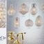 Modern Lamps Set-69 thumbnail 1