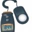 LM02-เครื่องวัดแสง ความสว่างแสง Digital Light Lux Meter 0 - 100,000 Lux thumbnail 1
