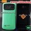 (016-009)เคสมือถือ Case HUAWEI Honor 3X เคสนิ่มพื้นหลัง PC สีสดใสสไตล์ iface กันกระแทก thumbnail 4