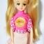 ตุ๊กตา JeNny- Takara Sonokong Korea thumbnail 3