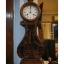 นาฬิกาmora clock sweden รหัส11561mr thumbnail 1
