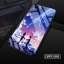 (026-022)เคสโทรศัพท์มือถือ Case OPPO R9s เคสนิ่มคลุมเครื่องพื้นหลังแววลายแฟชั่นน่ารัก thumbnail 10