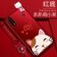 (388-117)เคสโทรศัพท์มือถือหัวเว่ย Case Huawei P20 Pro เคสนิ่มการ์ตูนหัวเกาะลายมิกกี้เม้าส์กระต่าย thumbnail 4