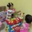 ร้านขายไอศรีมของเล่นเด็ก+รถเข็น+เครื่องแคชเชียร์ thumbnail 5