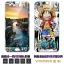 (025-1093)เคสมือถือวีโว Vivo X9S Plus เคสนิ่มลายการ์ตูนหลากหลาย พร้อมฟิล์มหน้าจอลายการ์ตูนเดียวกัน thumbnail 5