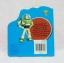 หนังสือนิทาน Toy Story 3 - Buzz Lightyear thumbnail 3