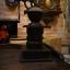 เครื่องบดกาแฟมือหมุน งานเก่าอิตาลี่ รหัส12861sc thumbnail 1