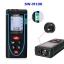 RF15 – ตลับเมตรดิจิตอล เลเซอร์วัดระยะดิจิตอล SNDWAY SW-M100 100M Laser Rangefinder thumbnail 2
