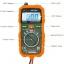 EM06-ดิจิตอลมัลติมิเตอร์ PEAKMETER PM8232 thumbnail 1