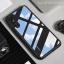 (523-004)เคสโทรศัพท์มือถือหัวเว่ย Case Huawei P20 Pro เคสขอบยางพื้นหลังพลาสติกใสสไตล์ ROCK thumbnail 3