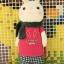 ตุ๊กตากระต่าย metoo thumbnail 6
