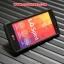 (002-091)เคสมือถือ LG G4c/LG Magna เคสกันกระแทกขอบสีรุ่นเหน็บเอว thumbnail 6