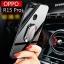 (026-011)เคสโทรศัพท์มือถือ Case OPPO R15 Pro เคสนิ่มขาตั้งแฟชั่นคลาสสิค thumbnail 1