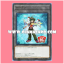 ST18-JPT05 : Token (Yuya - OCG 20th Anniversary) (Common) thumbnail 1