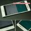 (039-049)ฟิล์มกระจก Huawei P7 รุ่นปรับปรุงนิรภัยเมมเบรนกันรอยขูดขีดกันน้ำกันรอยนิ้วมือ 9H HD 2.5D ขอบโค้ง thumbnail 3