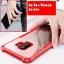 (705-008)เคสมือถือซัมซุง Case Samsung S9+ เคสยางกันกระแทกสวยใสเบาอึดถึกทนยอดฮิต thumbnail 1