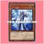 RC02-JP011 : Silent Magician / Silent Magician - Silent Magician (Secret Rare) thumbnail 1