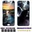 (025-1093)เคสมือถือวีโว Vivo X9S Plus เคสนิ่มลายการ์ตูนหลากหลาย พร้อมฟิล์มหน้าจอลายการ์ตูนเดียวกัน thumbnail 22