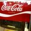 ป้ายกระจก coca-cola thumbnail 3