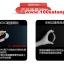 (039-049)ฟิล์มกระจก Huawei P7 รุ่นปรับปรุงนิรภัยเมมเบรนกันรอยขูดขีดกันน้ำกันรอยนิ้วมือ 9H HD 2.5D ขอบโค้ง thumbnail 6